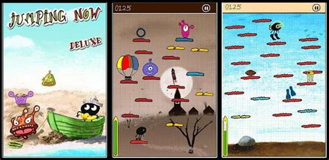 doodle jump not moving top 25 android to entertain your skytechgeek