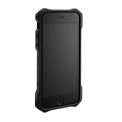 Element Rev Iphone 7 Black 1 Element Rev Black Iphone 7 8