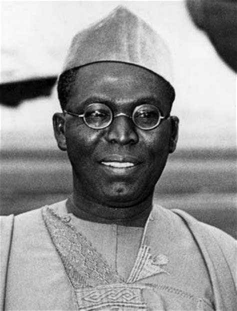 Obafemi Awolowo   Nigerian politician   Britannica.com