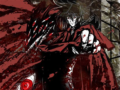 alucard wallpapers for free alucard images alucard wallpaper wallpaper photos 32653772