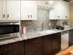 kitchen granite granite countertop colors hgtv