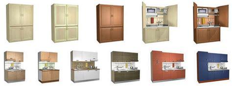 cucine monoblocco salvaspazio monoblocchi cucina idea cucine monoblocco salvaspazio monoblocchi cucina idea