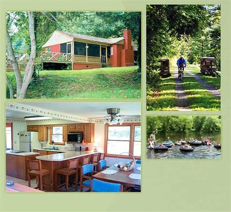 Greenbrier River Cabins by Pin By Cheryl Hendricks On West Virginia