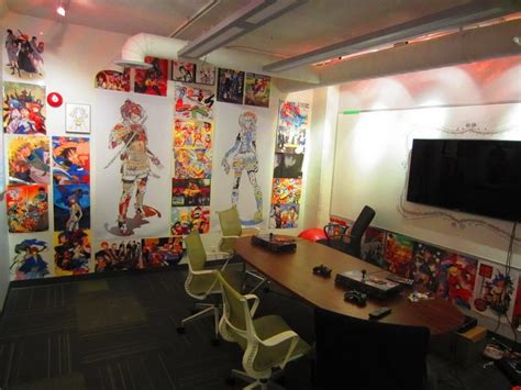 video game bedroom ideas bloombety small game room ideas small game room ideas