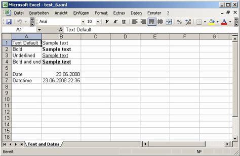 oracle tutorial exles oracle gt write excel file from pl sql gt tutorial