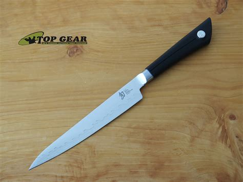 top of the line kitchen knives 28 top of the line kitchen knives any culinary