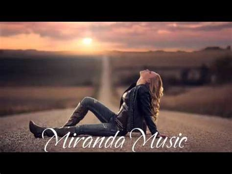 download mp3 gratis adele hello download adele hello paul damixie remix mp3 mp3 id