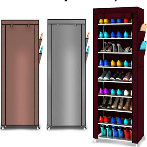 Cabinet Shoe Rack popular shoe storage cabinet buy cheap shoe storage cabinet lots from china shoe storage cabinet