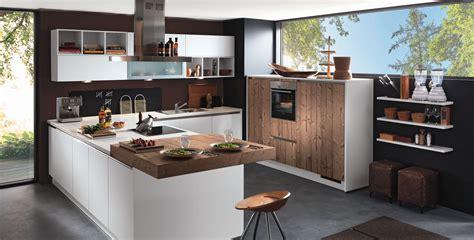 reddy küchen bielefeld funvit haus design