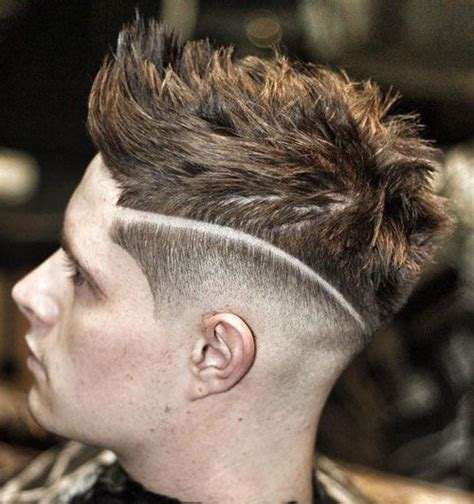 haircuts and meanings 25 best ideas about meaning of fade on pinterest fade