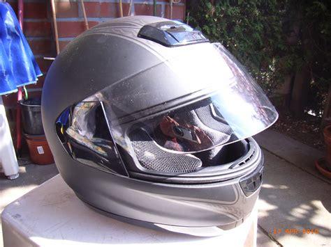 Motorradhelm Mtr S 7 Test by Motorradhelm Mtr Gr 246 223 E S Biete