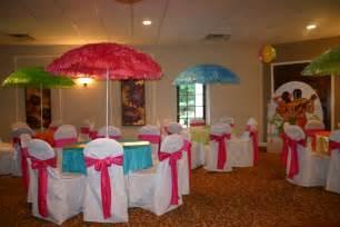 baby shower venues atlanta marietta roswell ga gala
