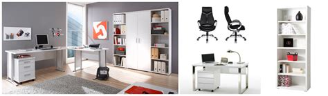 Büromöbel Günstig by M 246 Bel Retro M 246 Bel G 252 Nstig Kaufen Retro M 246 Bel G 252 Nstig Or