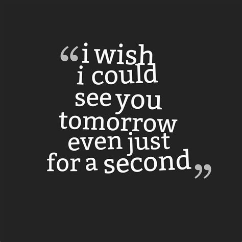 quotes on missing someone 36 sad missing someone quotes with images