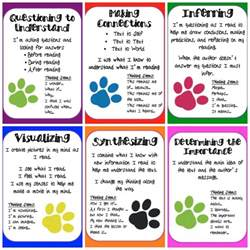 connect to reading book week 2014 on pinterest 24 pins