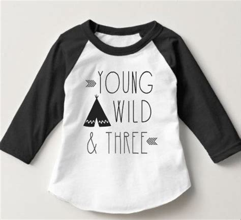 Raglan Minecraft 08 Ordinal Apparel 347 best images about birthday ideas on football printables and bowling