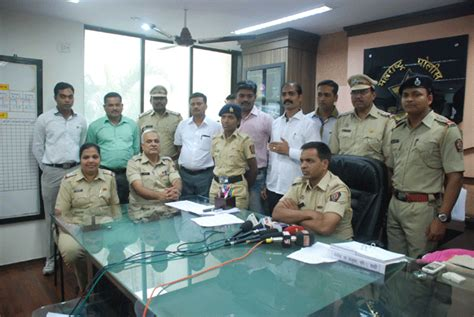 Mba Operations In Navi Mumbai by Daring Rescue Of 21 From Kashmir Bazaar India