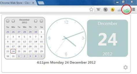 Calendar Search Extension Calendar Extension Chrome Calendar Template 2016