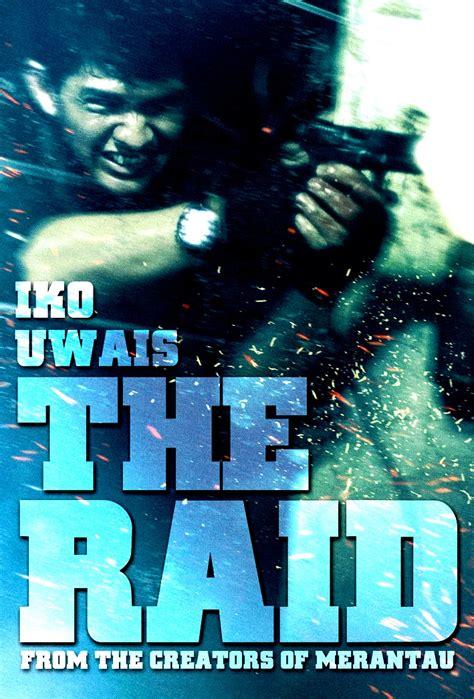 film action indonesia the raid braingembel just another wordpress com site