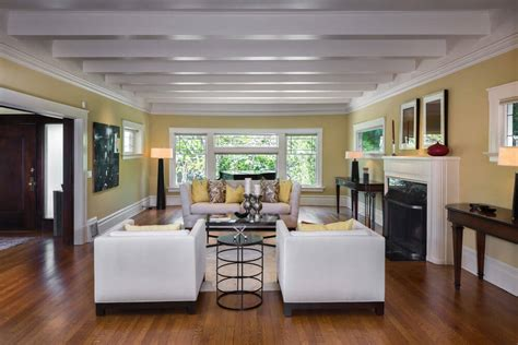 inviting living room colors 23 living room color scheme palette ideas