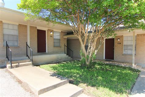 3 bedroom houses for rent in waco tx 3 bedroom apartments waco tx 28 images houses for rent in waco tx rentdigs page 4