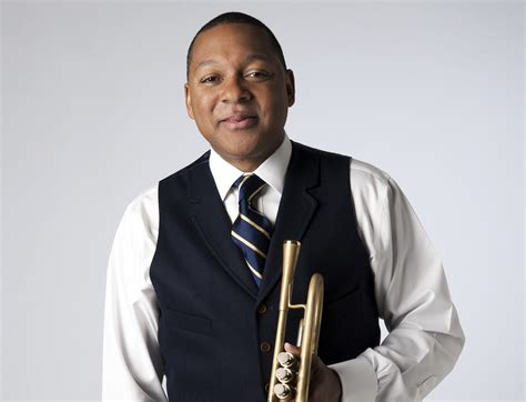 Kasur American 2 In 1 jazz at lincoln center orchestra with wynton marsalis