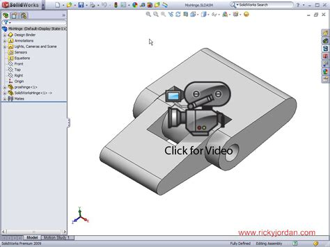 solidworks tutorial books pdf autocad homework pdf