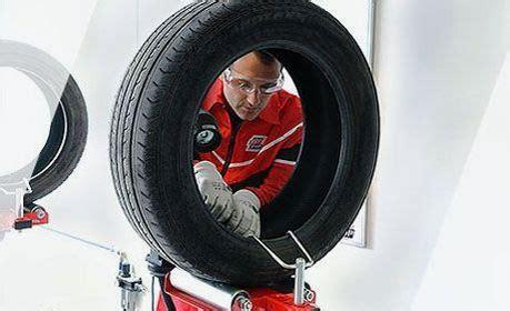 tyre repair material rtt