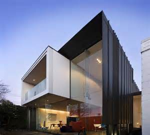Home Nz Design Award New Zealand Architecture Nz Buildings E Architect