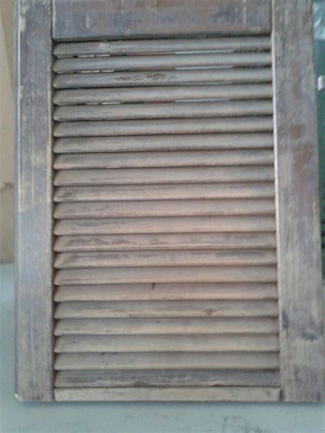 sverniciatura persiane legno sabbiature verniciatura sverniciatura persiane