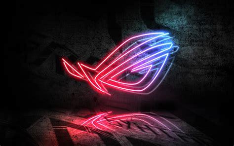 indir duvar kagidi oyuncularin  cumhuriyet neon logo