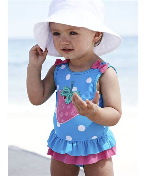 swimwear for baby baby swimsuits 2013