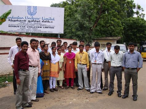 Engineering Student Getting Mba by Chirala Engineering College M B A