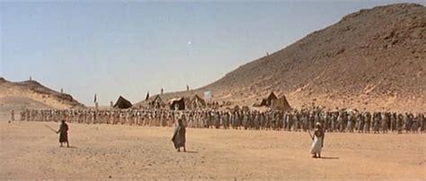 Buku Merit Yuk dakwah dan jihad o solihin