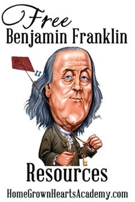 benjamin franklin biography in telugu 1000 images about book reports on pinterest benjamin