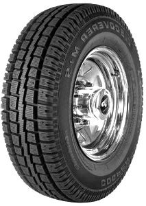 cooper light truck tires truck and suv snow tires cooper discoverer m s