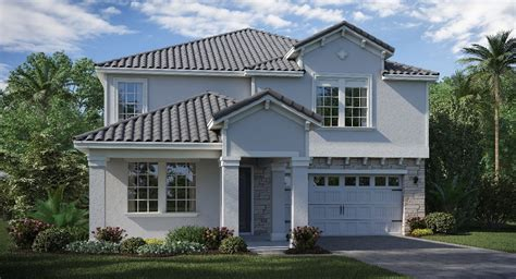 lennar orlando announces newest phase in chionsgate
