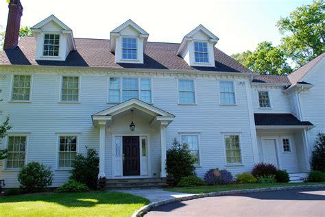 modular homes resale value top 28 resale of modular homes modular home resale
