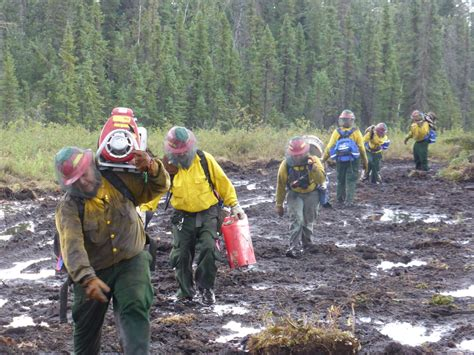 Alaska Judiciary Search Alaska Crews Deployed To Southeast U S Wildfires