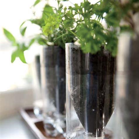 plastic 2 liter bottle planter plastic 2 liter bottle planter newhairstylesformen2014 com