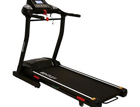 Electric Treadmill Auto Incline Speed 1 18 Km Ghnc 4830 Ob Fit compare prices of home fitness equipment read home fitness equipment reviews buy