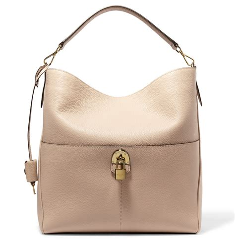 Designer Handbag Sale Net A Porter by 12 Great Bags To Shop Right Now At The 2016 Net A Porter