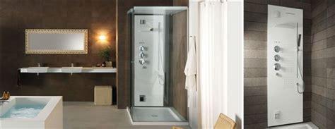 colonna doccia idromassaggio teuco teuco colonne doccia