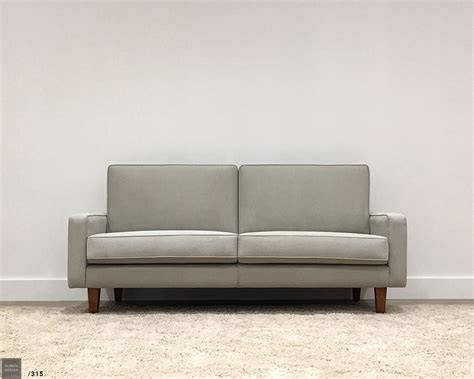 couches adelaide sofa lounges adelaide sofa menzilperde net