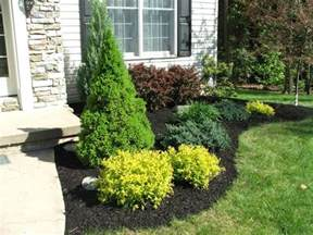 27 best images about landscaping ideas on