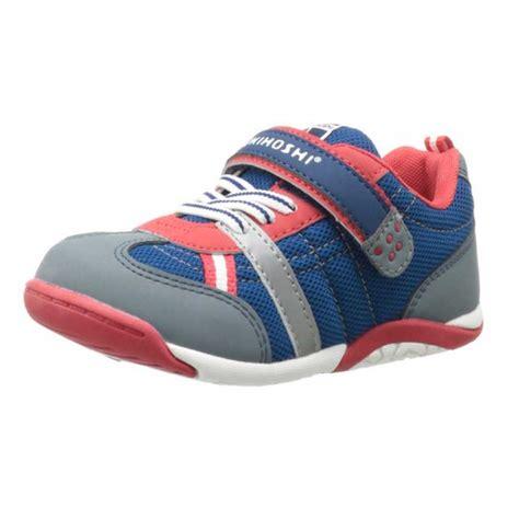 tsukihoshi shoes tsukihoshi child21 kaz sneaker toddler kid