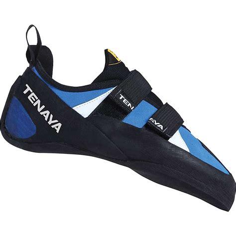 tenaya climbing shoes tenaya tanta climbing shoe moosejaw