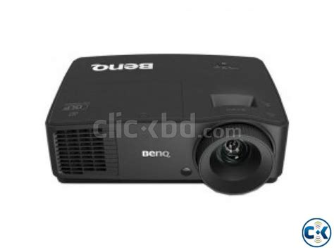 Proyektor Benq Ms504 benq ms504 projector taiwan clickbd