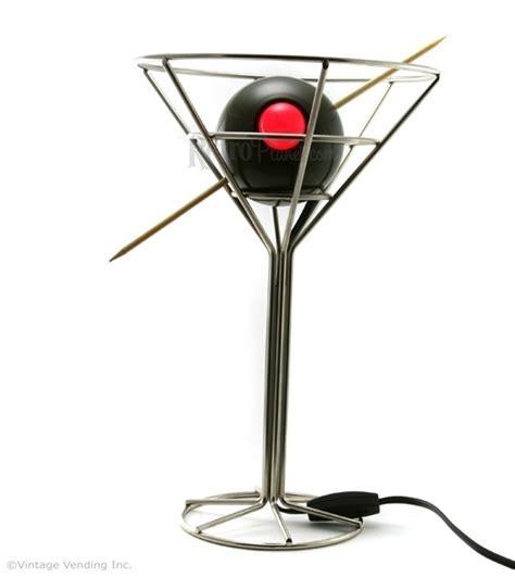 martini glass chandelier martini glass l dear santa
