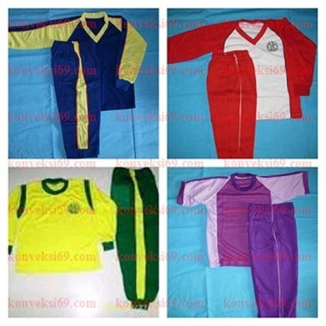 Tas Seragam Sekolah pabrik batik printing seragam batik murah seragam